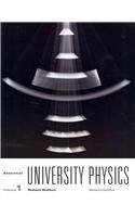 Essential University Physics  2nd 2012 edition cover