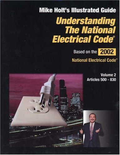 Understanding the NEC   2002 9781401857042 Front Cover
