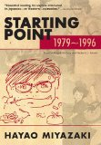 Starting Point, 1979-1996   2014 edition cover