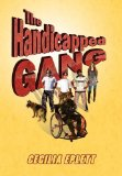 Handicapped Gang  N/A edition cover
