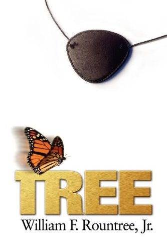 Tree   2013 9781938467042 Front Cover