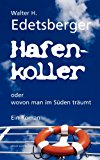 Hafenkoller  N/A 9783839142042 Front Cover