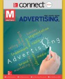 M:ADVERTISING-ACCESS           N/A 9780077508043 Front Cover