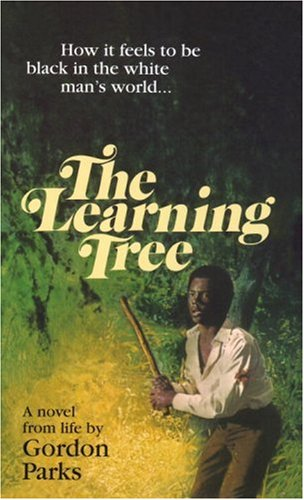 Learning Tree   1989 edition cover