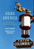 Asian America Sociological and Interdisciplinary Perspectives  2014 edition cover