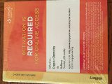 ORGANIC CHEMISTRY-OWLV2 ACCESS CARD     N/A 9781285762043 Front Cover