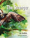 Stranger  N/A 9781491231043 Front Cover