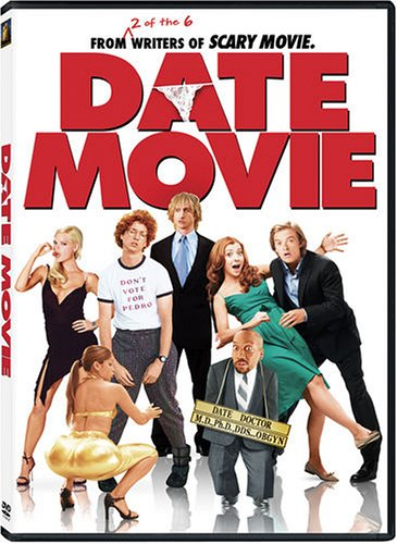 Date Movie System.Collections.Generic.List`1[System.String] artwork