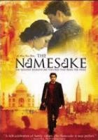 The Namesake (2007) Widescreen System.Collections.Generic.List`1[System.String] artwork