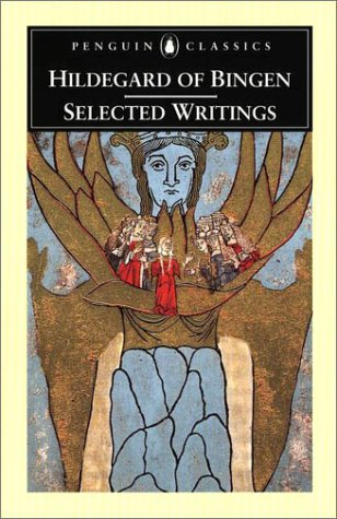 Selected Writings   2001 edition cover