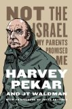 Not the Israel My Parents Promised Me   2013 edition cover