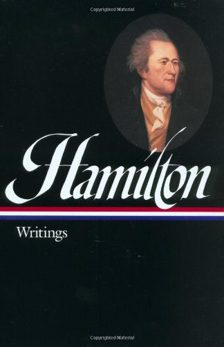 Writings   2001 edition cover
