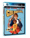 Austin Powers in Goldmember System.Collections.Generic.List`1[System.String] artwork