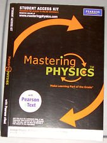 PHYSICS F/SCI.+ENGR.W/MODERN.. N/A edition cover
