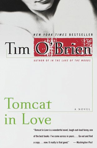 Tomcat in Love  N/A edition cover