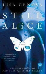 Still Alice  N/A edition cover