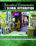 Intercultural Communication and Global Integration  Revised edition cover