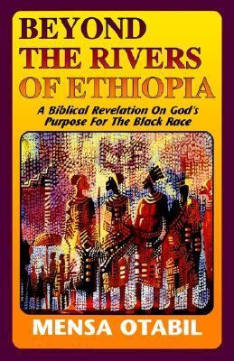 Beyond the Rivers of Ethiopia N/A edition cover