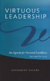 VIRTUOUS LEADERSHIP                     N/A edition cover