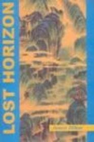 Lost Horizon N/A edition cover
