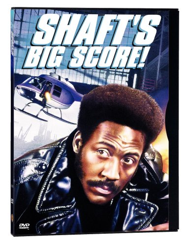 Shaft's Big Score System.Collections.Generic.List`1[System.String] artwork