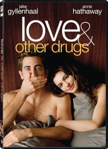 Love & Other Drugs System.Collections.Generic.List`1[System.String] artwork