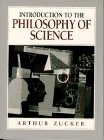 Introduction to the Philosophy of Science   1996 edition cover