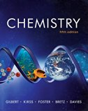 Chemistry The Science in Context 5th 2018 9780393614046 Front Cover