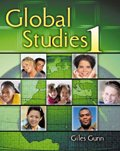 Global Studies 1  Revised  9780757500046 Front Cover