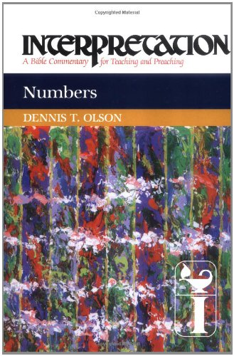 Numbers  N/A edition cover