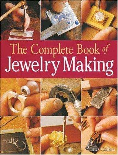 Joyeria   2007 edition cover