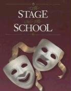 Stage and the School 7th 1997 edition cover