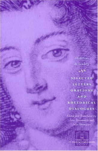 Selected Letters, Orations, and Rhetorical Dialogues   2004 9780226144047 Front Cover