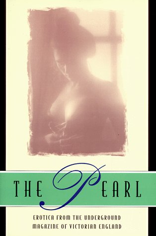 Pearl  N/A edition cover