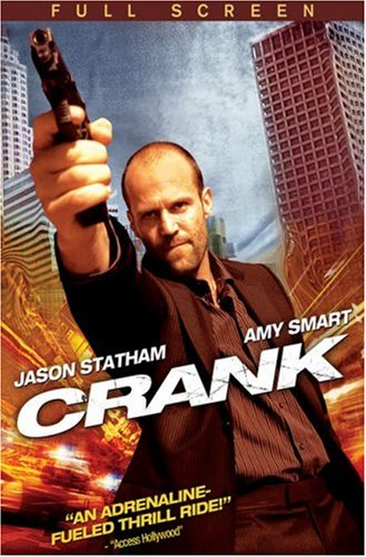 Crank (Full Screen Edition) System.Collections.Generic.List`1[System.String] artwork