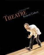 Theatre  7th 2006 edition cover