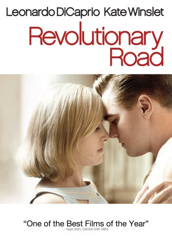 Revolutionary Road System.Collections.Generic.List`1[System.String] artwork