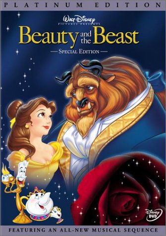 Beauty and the Beast (Platinum Edition) System.Collections.Generic.List`1[System.String] artwork
