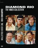 Diamond Rio: The Video Collection System.Collections.Generic.List`1[System.String] artwork