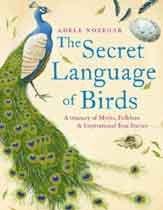 Secret Language of Birds N/A edition cover