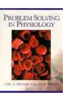 Problem Solving in Physiology  1st 1999 edition cover