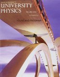 University Physics With Modern Physics: Chapters 1-20  2015 edition cover