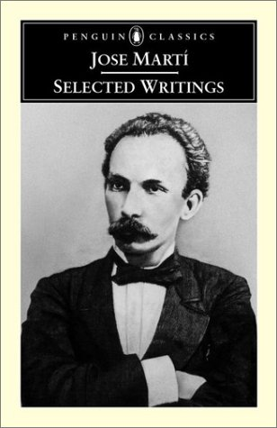 Selected Writings   2002 edition cover