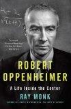 Robert Oppenheimer A Life Inside the Center N/A edition cover