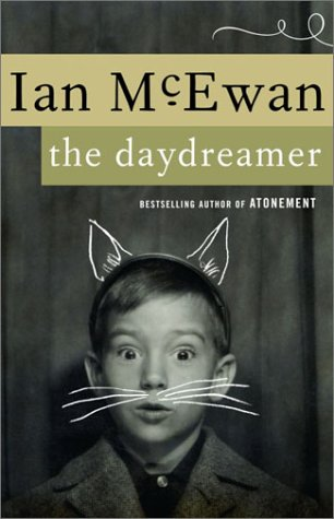 Daydreamer  N/A edition cover