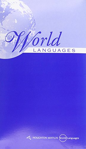 Student Lab Audio Cd Program Used with ... Walz-Rapports: an Introduction to French Language and Francophone Culture 5th 2003 (Student Manual, Study Guide, etc.) 9780618240050 Front Cover