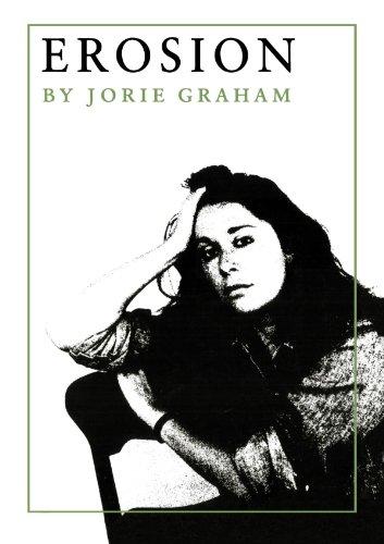 Erosion   1983 edition cover