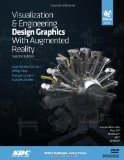 Visualization and Engineering Design Graphics with Augmented Reality Second Edition  N/A edition cover