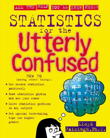 Statistics   2000 9780071350051 Front Cover