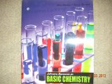 Laboratory Experiments for Basic Chemistry  9th (Revised) edition cover